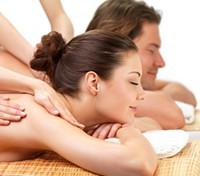relaxation therapy massage amarillo texas
